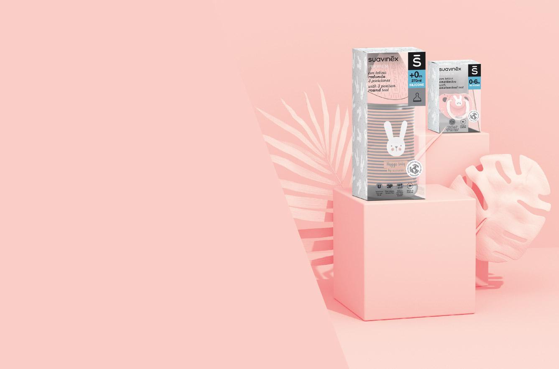 https://gruposeripafer.com/site/media/2021/06/packaging_banner2.jpg