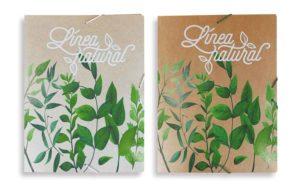 carpetas-de-carton-ecologicas