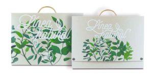 maletines-de-carton-ecologicos