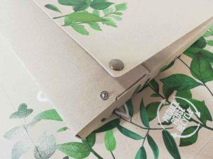 maletines-de-carton-sostenibles