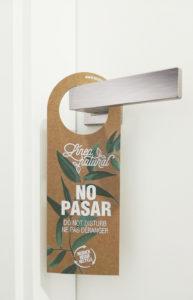 pomming de carton ecologico