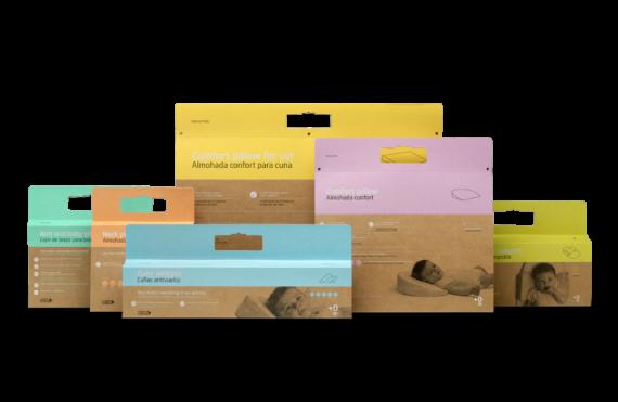 Gruposeripafer_packaging_cambras