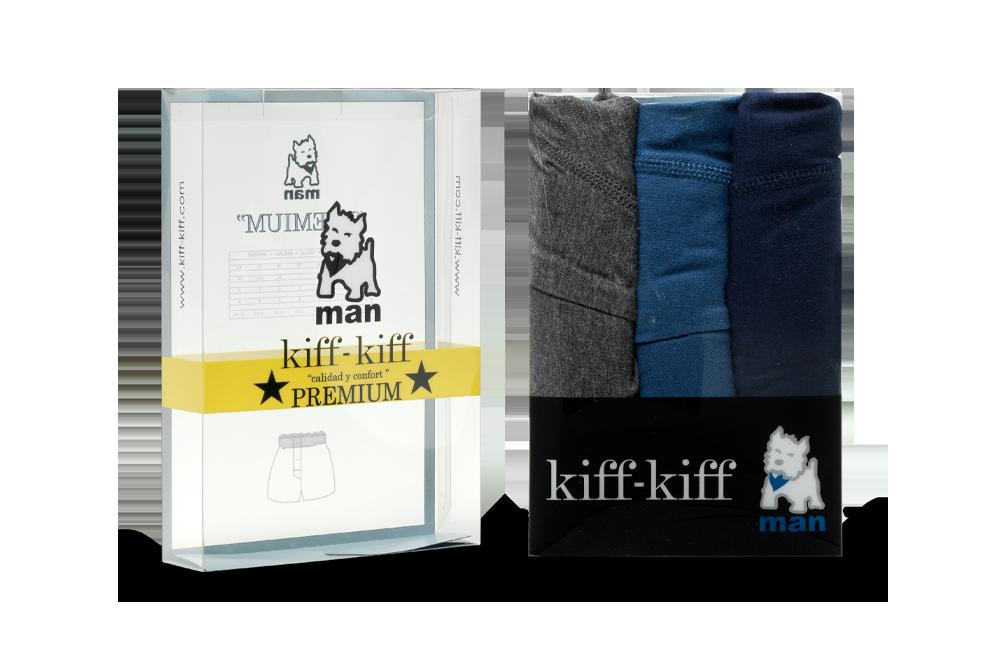 Gruposeripafer_packaging_kiffkiff