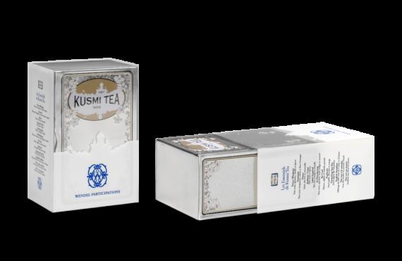 Gruposeripafer_packaging_kusmitea