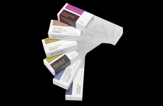 Gruposeripafer_packaging_ludomar