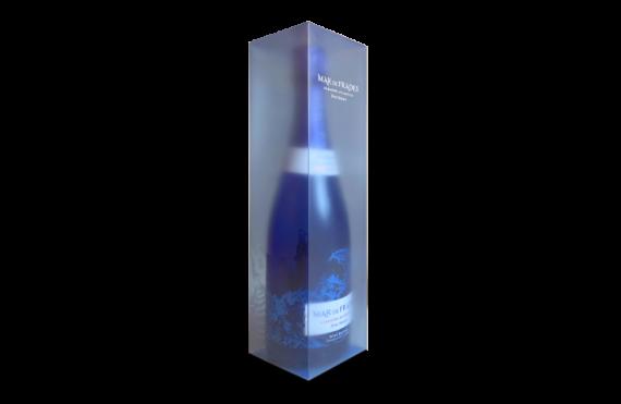 Gruposeripafer_packaging_mardefrades