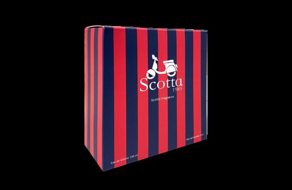 Gruposeripafer_packaging_scotta
