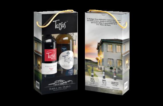 Gruposeripafer_packaging_tarsus