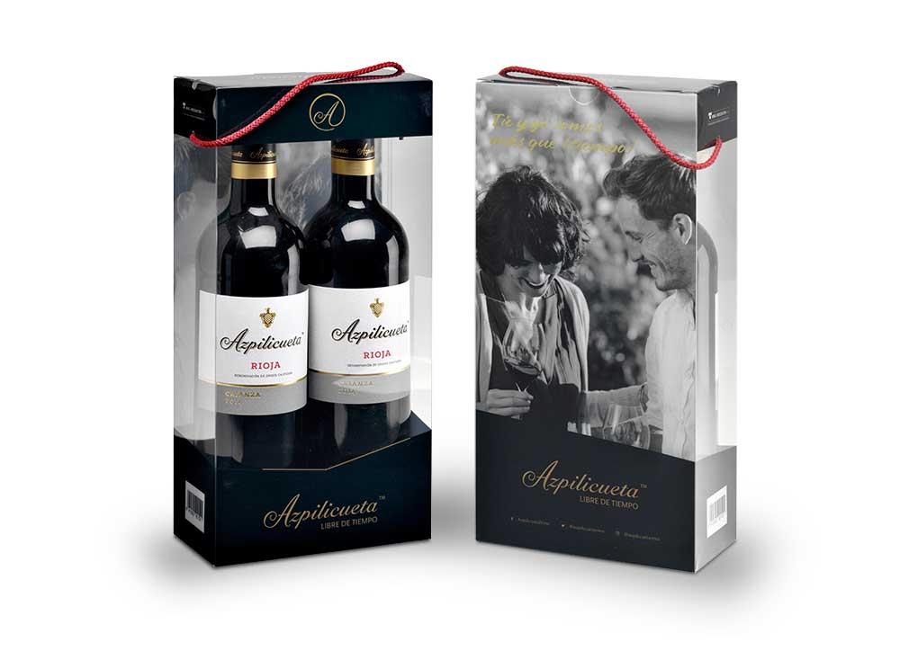 packaging-vino-rioja